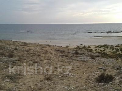 Участок 2 га, Актау за ~ 7.8 млн 〒 — фото 2