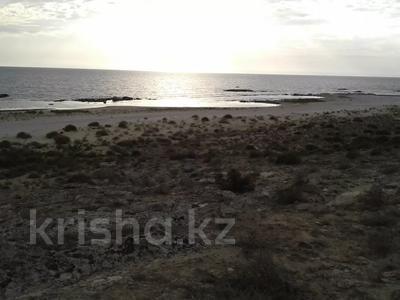 Участок 2 га, Актау за ~ 7.8 млн 〒 — фото 3