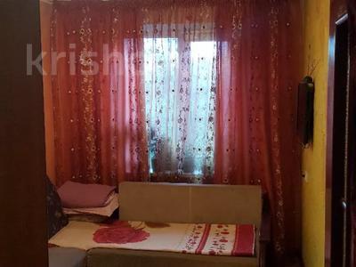 4-комнатная квартира, 77 м², 4 этаж, Рысбек батыра 1 за 11.9 млн 〒 в Таразе — фото 4