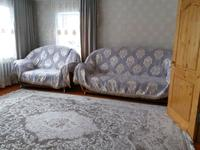 4-комнатный дом, 86 м², 10 сот.