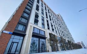 Помещение площадью 197 м², Сауран 34 за 1 млн 〒 в Нур-Султане (Астана), Есиль р-н