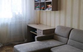 2-комнатная квартира, 57 м², 2/9 этаж, проспект Нуркена Абдирова 24/4 за 17.9 млн 〒 в Караганде, Казыбек би р-н