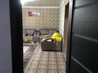 4-комнатный дом, 120 м², 3 сот., Восточная 13 — Шакарима за 16 млн 〒 в Семее