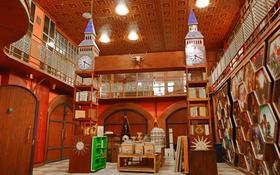 производство подарочной упаковки и подарочных наборов, сувенирной продукции, изделий в национальном стиле, продукции из натуральной древесины за ~ 1.5 млрд 〒 в Алматы, Турксибский р-н