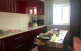 3-комнатный дом, 90 м², 6 сот., мкр Шанырак-1, Бабыра за 16 млн 〒 в Алматы, Алатауский р-н