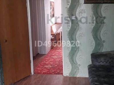 4-комнатная квартира, 76 м², 9/10 этаж, Голубые пруды 5/2 за 14.5 млн 〒 в Караганде, Октябрьский р-н — фото 5