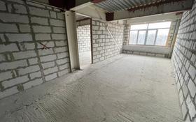 2-комнатная квартира, 66 м², 3/4 этаж, Омаровой 37 — проспект Достык за ~ 28 млн 〒 в Алматы, Медеуский р-н