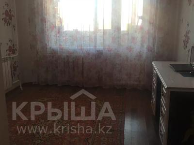 3-комнатная квартира, 89 м², 8/12 этаж, Естая 99 за 16 млн 〒 в Павлодаре — фото 11