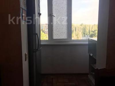 3-комнатная квартира, 89 м², 8/12 этаж, Естая 99 за 16 млн 〒 в Павлодаре — фото 14