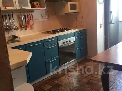 3-комнатная квартира, 89 м², 8/12 этаж, Естая 99 за 16 млн 〒 в Павлодаре — фото 16