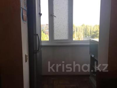 3-комнатная квартира, 89 м², 8/12 этаж, Естая 99 за 16 млн 〒 в Павлодаре — фото 19