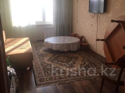 3-комнатная квартира, 89 м², 8/12 этаж, Естая 99 за 16 млн 〒 в Павлодаре — фото 20