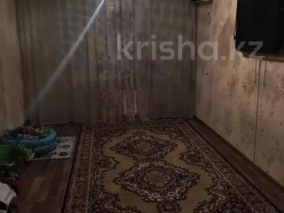 3-комнатная квартира, 89 м², 8/12 этаж, Естая 99 за 16 млн 〒 в Павлодаре — фото 21