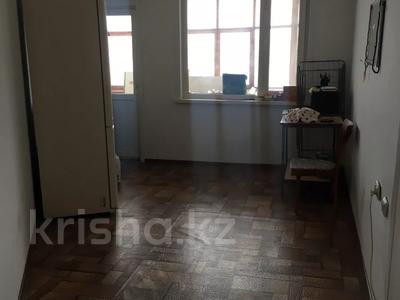 3-комнатная квартира, 89 м², 8/12 этаж, Естая 99 за 16 млн 〒 в Павлодаре — фото 5