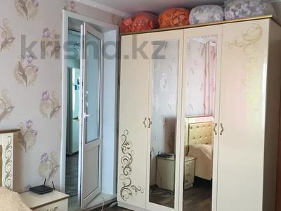 3-комнатная квартира, 89 м², 8/12 этаж, Естая 99 за 16 млн 〒 в Павлодаре — фото 7