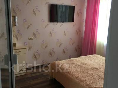 3-комнатная квартира, 89 м², 8/12 этаж, Естая 99 за 16 млн 〒 в Павлодаре — фото 8