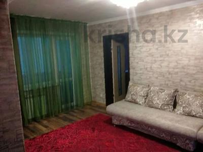 2-комнатная квартира, 42 м², 4/5 этаж посуточно, Маметова 54 за 8 000 〒 в Уральске — фото 3