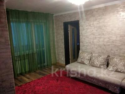 2-комнатная квартира, 42 м², 4/5 этаж посуточно, Маметова 54 за 8 000 〒 в Уральске — фото 5