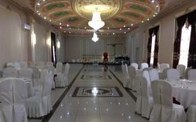 Здание, площадью 800 м², Степной 11/1 за 250 млн 〒 в Караганде