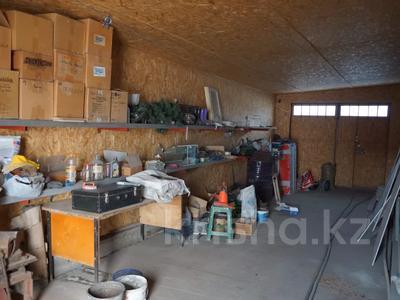 Магазин площадью 130 м², Джангильдина 117 за 50 млн 〒 в Семее — фото 9