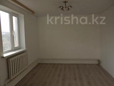 Магазин площадью 130 м², Джангильдина 117 за 50 млн 〒 в Семее — фото 12
