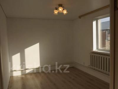 Магазин площадью 130 м², Джангильдина 117 за 50 млн 〒 в Семее — фото 14