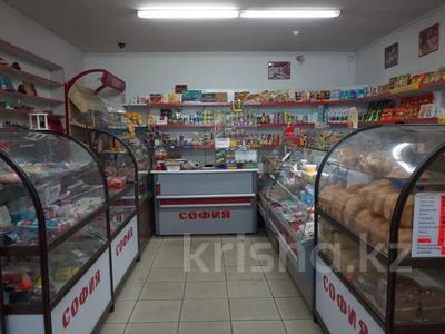 Магазин площадью 130 м², Джангильдина 117 за 50 млн 〒 в Семее — фото 4