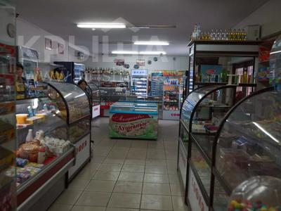 Магазин площадью 130 м², Джангильдина 117 за 50 млн 〒 в Семее — фото 5
