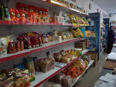 Магазин площадью 130 м², Джангильдина 117 за 50 млн 〒 в Семее — фото 8