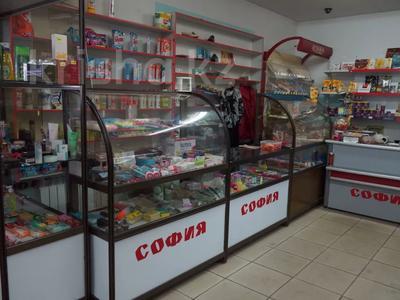 Магазин площадью 130 м², Джангильдина 117 за 50 млн 〒 в Семее — фото 6