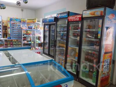 Магазин площадью 130 м², Джангильдина 117 за 50 млн 〒 в Семее — фото 7