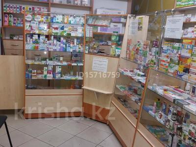 Магазин площадью 130 м², Джангильдина 117 за 50 млн 〒 в Семее — фото 17