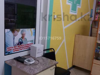 Магазин площадью 130 м², Джангильдина 117 за 50 млн 〒 в Семее — фото 18