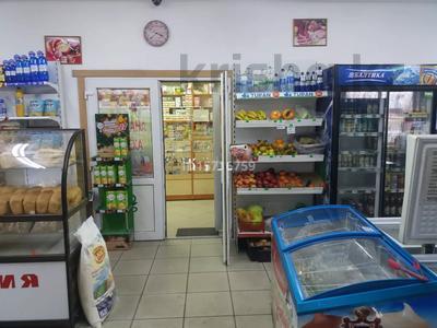 Магазин площадью 130 м², Джангильдина 117 за 50 млн 〒 в Семее — фото 25