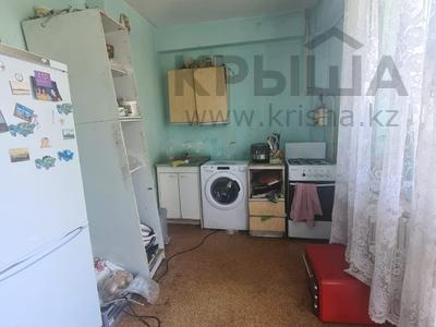 2-комнатная квартира, 68.2 м², 1/4 этаж, мкр Зердели (Алгабас-6) за 17.2 млн 〒 в Алматы, Алатауский р-н