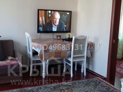 2-комнатная квартира, 40 м², 4/5 этаж, Иманова 4 — Республика за 14.8 млн 〒 в Нур-Султане (Астана), р-н Байконур — фото 2