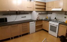 2-комнатная квартира, 80 м², 3/9 этаж помесячно, Бальзака за 200 000 〒 в Алматы
