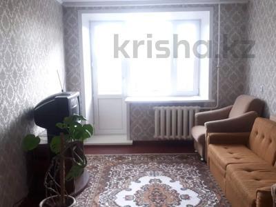 3-комнатная квартира, 60 м², 5/9 этаж помесячно, Абдирова 19 — Гоголя за 100 000 〒 в Караганде, Казыбек би р-н