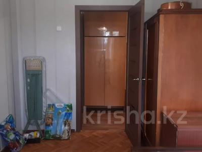 3-комнатная квартира, 60 м², 5/9 этаж помесячно, Абдирова 19 — Гоголя за 100 000 〒 в Караганде, Казыбек би р-н — фото 5