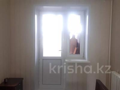 3-комнатная квартира, 60 м², 5/9 этаж помесячно, Абдирова 19 — Гоголя за 100 000 〒 в Караганде, Казыбек би р-н — фото 4