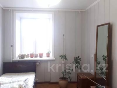 3-комнатная квартира, 60 м², 5/9 этаж помесячно, Абдирова 19 — Гоголя за 100 000 〒 в Караганде, Казыбек би р-н — фото 3