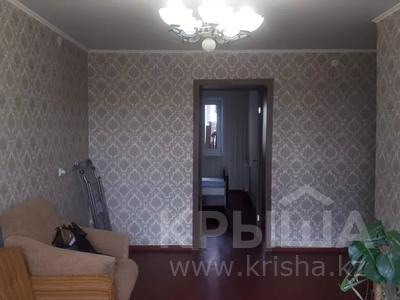 3-комнатная квартира, 60 м², 5/9 этаж помесячно, Абдирова 19 — Гоголя за 100 000 〒 в Караганде, Казыбек би р-н — фото 2