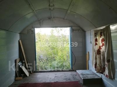 жилой вагончик за 999 555 〒 в Алтае