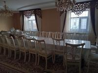 8-комнатный дом, 234 м², 10 сот., Ул.Жулдыз 120 за 35 млн 〒 в