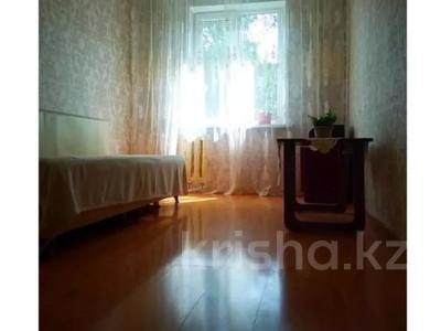 3-комнатная квартира, 61 м², 4/5 этаж, Пушкина — Маметова за 19.8 млн 〒 в Алматы, Медеуский р-н — фото 7
