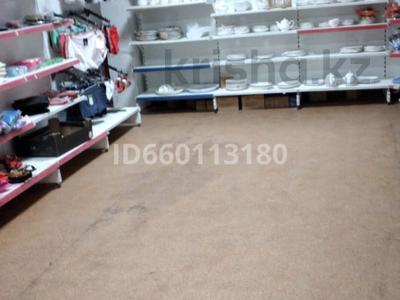 Магазин площадью 400 м², Култекенова 96 за 50 млн 〒 в  — фото 10
