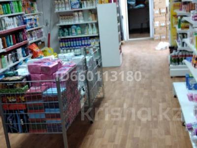 Магазин площадью 400 м², Култекенова 96 за 50 млн 〒 в  — фото 11