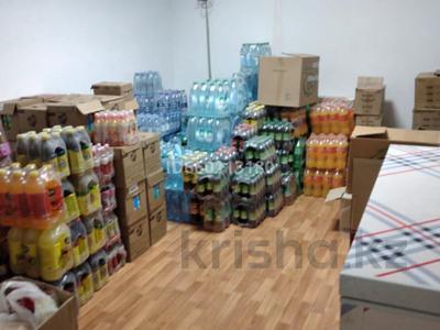 Магазин площадью 400 м², Култекенова 96 за 50 млн 〒 в  — фото 13