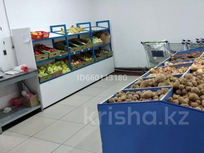 Магазин площадью 400 м², Култекенова 96 за 50 млн 〒 в  — фото 15