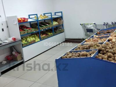 Магазин площадью 400 м², Култекенова 96 за 50 млн 〒 в  — фото 2